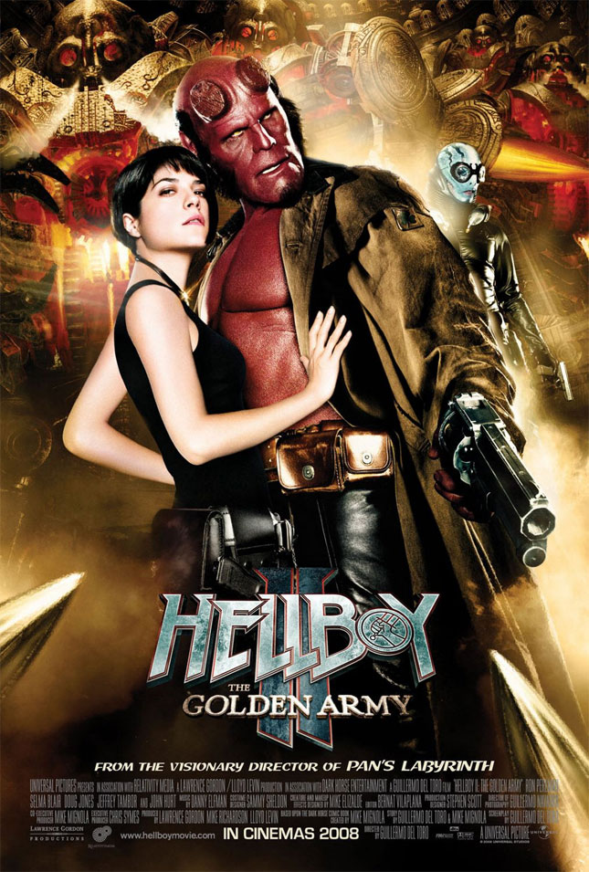 http://jijiggalnish.free.fr/UCOZ/kartinki/Hellboy2_The_Golden_Army2008.jpg
